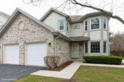 5459 ASHBROOK PL, DOWNERS GROVE, IL 60515 - Photo 1