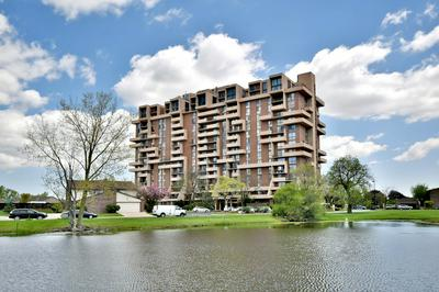 465 W DOMINION DR UNIT 202, Wood Dale, IL 60191 - Photo 2