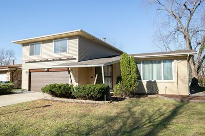 1029 W INDIANA ST, Glenwood, IL 60425 - Photo 1