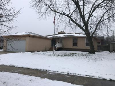 15435 ANN MARIE DR, Oak Forest, IL 60452 - Photo 2