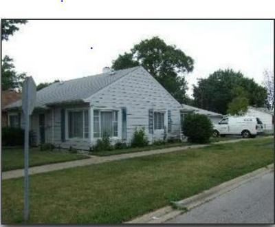 17057 LORENZ AVE, Lansing, IL 60438 - Photo 1