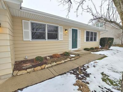 361 GALE ST, ELGIN, IL 60123 - Photo 2