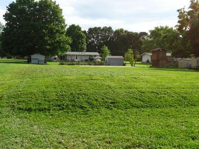 LOT 5 BLOCK 46 STREET, Hennepin, IL 61327 - Photo 1