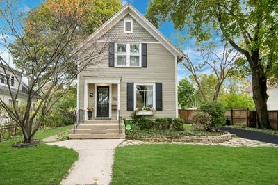 1116 S 3RD ST, St. Charles, IL 60174 - Photo 1