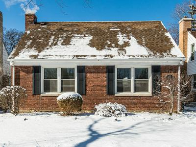 630 HULL AVE, WESTCHESTER, IL 60154 - Photo 1