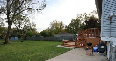 411 MARK AVE, Glendale Heights, IL 60139 - Photo 2