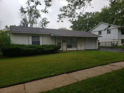4715 LEE CT, Richton Park, IL 60471 - Photo 2