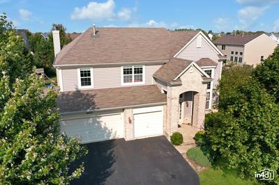 14605 COLONIAL PKWY, Plainfield, IL 60544 - Photo 1
