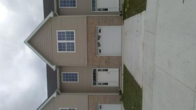 1605 RIVERSIDE CIR, Dixon, IL 61021 - Photo 1