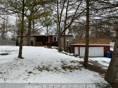 22945 SHERMAN RD, Steger, IL 60475 - Photo 2