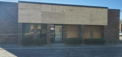 822 EAGLE DR # 22, Bensenville, IL 60106 - Photo 1