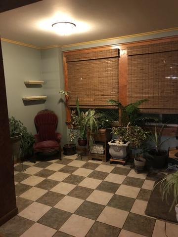 706 6TH AVE, Mendota, IL 61342 - Photo 2