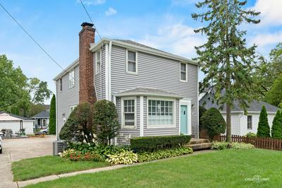 1530 HILL AVE, Wheaton, IL 60187 - Photo 2