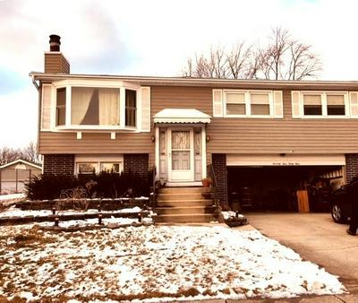 7444 161ST ST, TINLEY PARK, IL 60477 - Photo 2