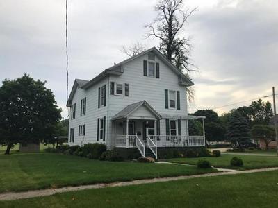 516 E 4TH ST, MINONK, IL 61760 - Photo 2