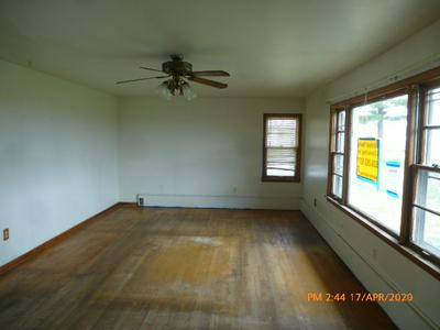 444 W MAIN ST, Compton, IL 61318 - Photo 2