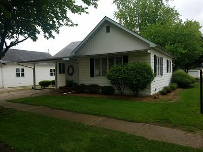 315 N OLIVE ST, Toluca, IL 61369 - Photo 2