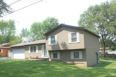 202 DANNELL PL, Spring Grove, IL 60081 - Photo 1