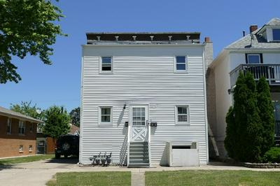 1211 N 22ND AVE, Melrose Park, IL 60160 - Photo 1