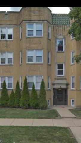 6512 N RICHMOND ST APT 3E, Chicago, IL 60645 - Photo 1
