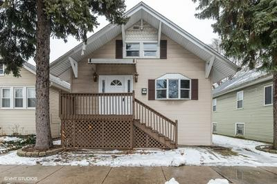 830 CIRCLE AVE, FOREST PARK, IL 60130 - Photo 2