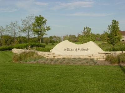 LOT 159 LEE HILL ROAD, Millbrook, IL 60536 - Photo 1