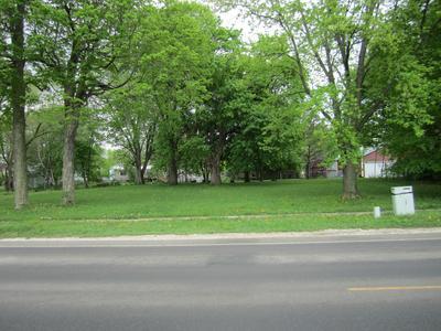 36 N SOMONAUK RD, Cortland, IL 60112 - Photo 1
