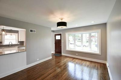 1111 32ND AVE, Bellwood, IL 60104 - Photo 2