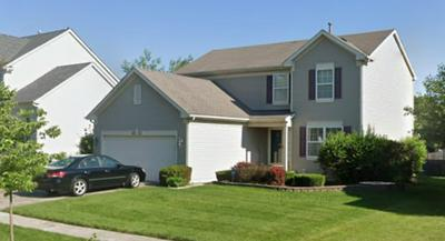 4535 HERON DR, Lake In The Hills, IL 60156 - Photo 1