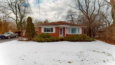 715 63RD ST, Downers Grove, IL 60516 - Photo 1