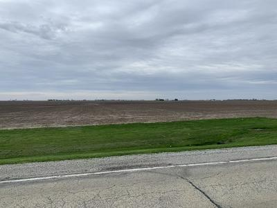 1800 EAST 200 NORTH ROAD, Hindsboro, IL 61930 - Photo 2