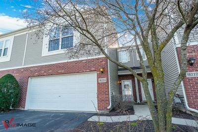 16224 GOLFVIEW DR, LOCKPORT, IL 60441 - Photo 1