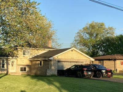 17613 PAXTON AVE, Lansing, IL 60438 - Photo 1