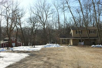 7 AND 8 FOOTHILL COURT, PUTNAM, IL 61560 - Photo 2