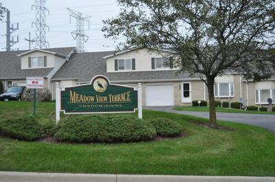 2031 MANICO CT # 2031, Crest Hill, IL 60403 - Photo 2