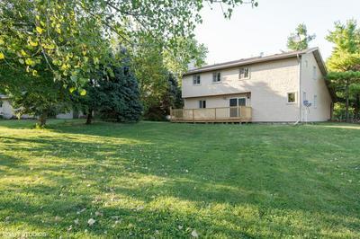 11513 W BARR RD, Peotone, IL 60468 - Photo 2