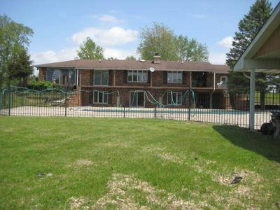 32400 S BUTCHER LN, Wilmington, IL 60481 - Photo 2