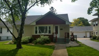 405 N WILLIAM ST, Joliet, IL 60435 - Photo 1