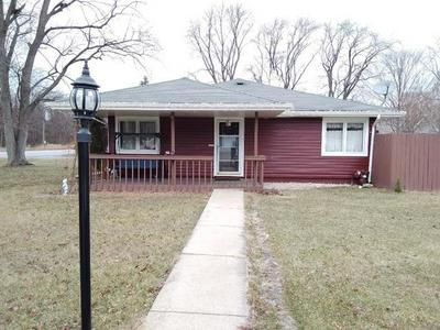 18723 TORRENCE AVE, Lansing, IL 60438 - Photo 1