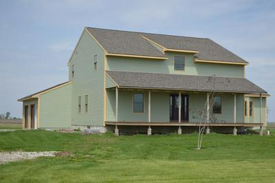 2989 COUNTY ROAD 200 E, FISHER, IL 61843 - Photo 2