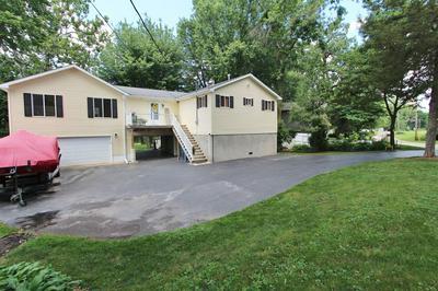3415 E 2062ND RD, Ottawa, IL 61350 - Photo 1