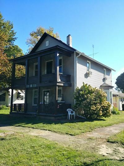 196 S GRAND AVE, Bradley, IL 60915 - Photo 1