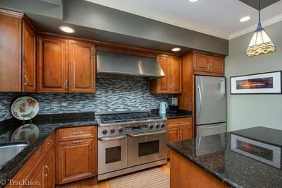 1103 GILBERT AVE, Downers Grove, IL 60515 - Photo 2