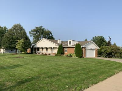 131 LUTHER LN, Frankfort, IL 60423 - Photo 1