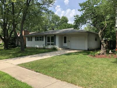 1730 HOWARD ST, Saint Charles, IL 60174 - Photo 1