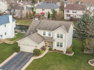 1706 CHESTNUT HILL RD, Plainfield, IL 60586 - Photo 1