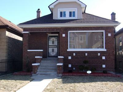 7755 S SEELEY AVE, CHICAGO, IL 60620 - Photo 1