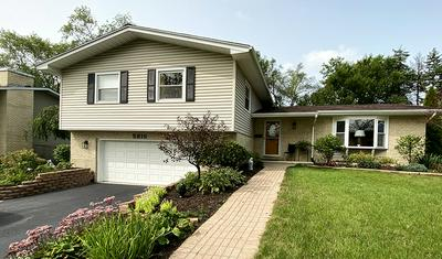 5816 WESTVIEW LN, Lisle, IL 60532 - Photo 1