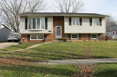 7899 RAMSGATE CIR N, Hanover Park, IL 60133 - Photo 1