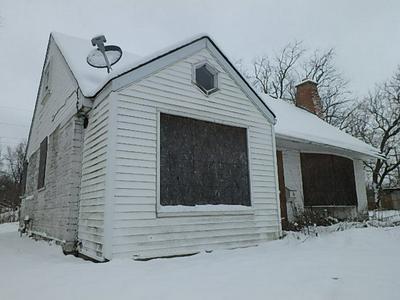 16 APACHE ST, PARK FOREST, IL 60466 - Photo 2